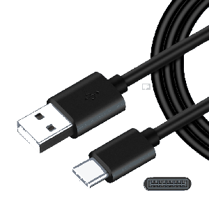 Quick Data Transfer pvc cord usb 3.1/2.0/3.0  type c cable wholesale